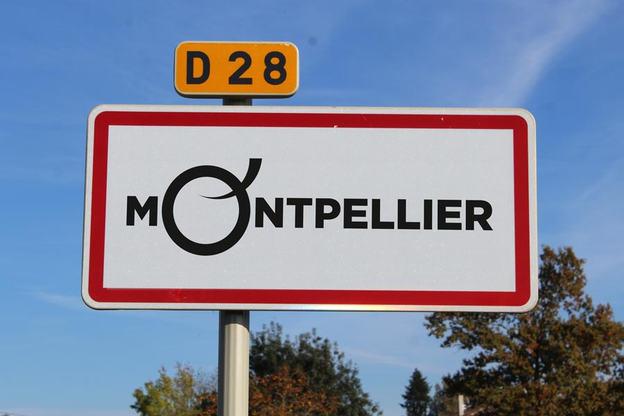 agence de communication Montpellier, O'Communication