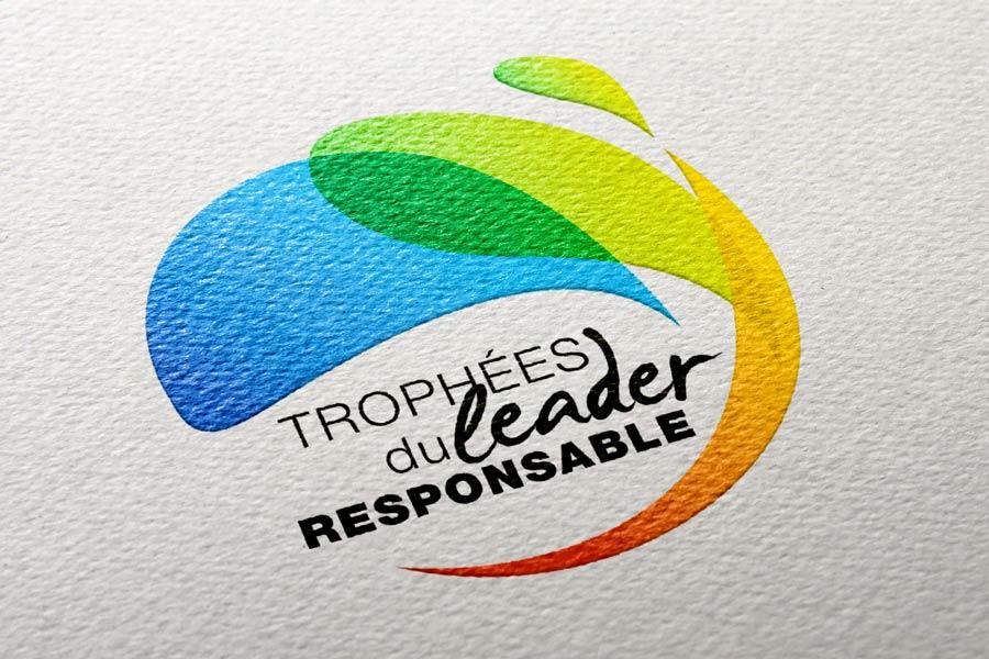 Agence de communication Trophees Leader Responsable agence web