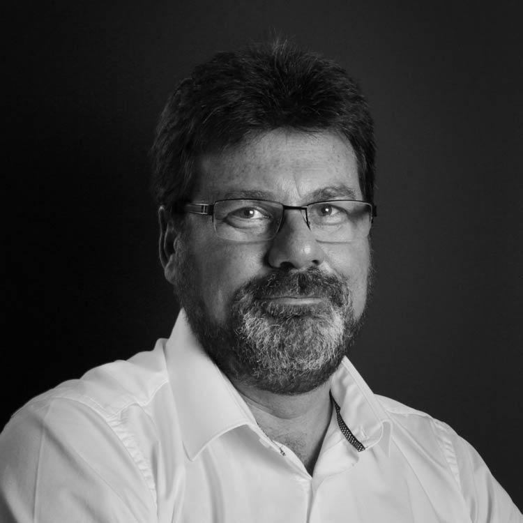 Franck Bigot, Expert en communication d'entreprise, agence de conseil en communication