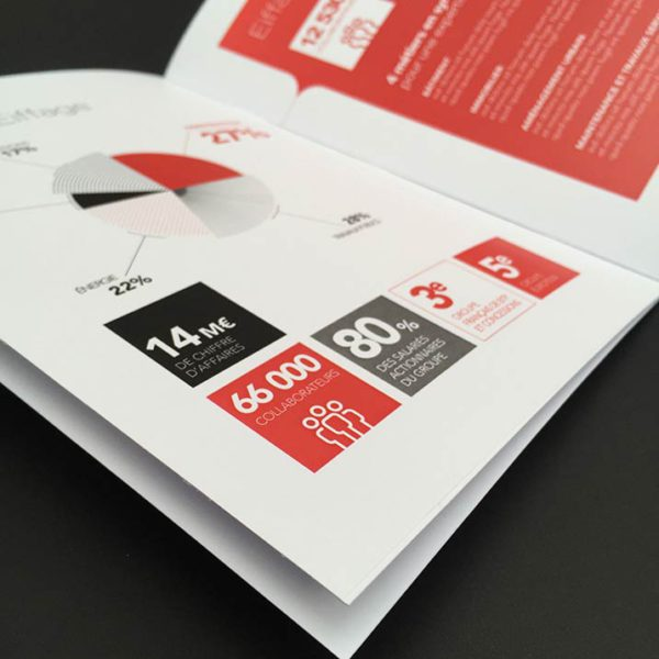 Gallerie1-Eiffage-agence-de-communication-rapport-essentiel