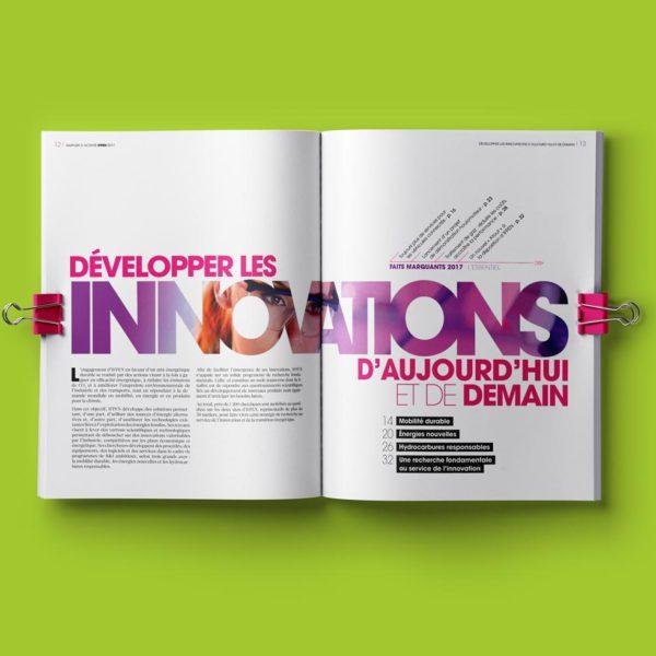 Gallerie1-IFPEN-strategie-creation-rapport-annuel