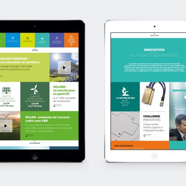Gallerie1-Mersen-rapport-digital-agence-web