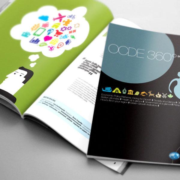 Gallerie1-OCDE-identite-visuel-rapport-activite