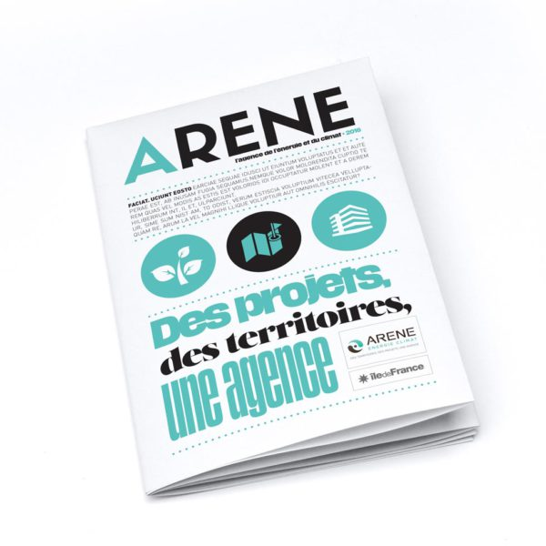 Gallerie2-Arene-agence-creative-plaquette