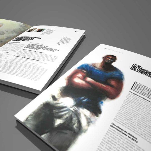 Gallerie2-CCR-concept-creatif-rapport-annuel
