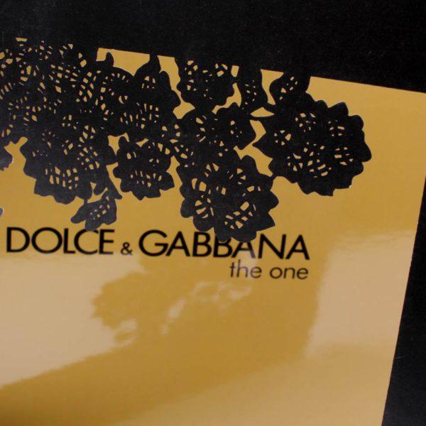 Gallerie2-D&G-or-luxe-plaquette-elegante