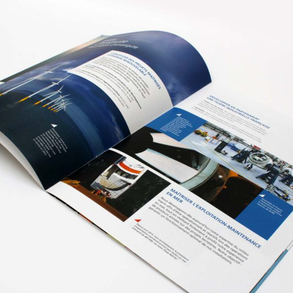 Gallerie2-EDF-conseil-en-communication