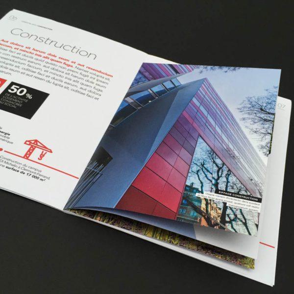 Gallerie2-Eiffage-redaction-rapport-essentiel