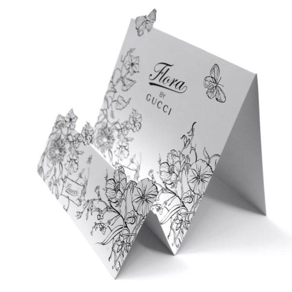 Gallerie2-Gucci-conception-invitation-luxe