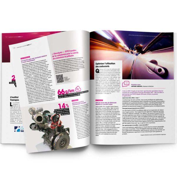 Gallerie2-IFPEN-mise-en-page-rapport-annuel