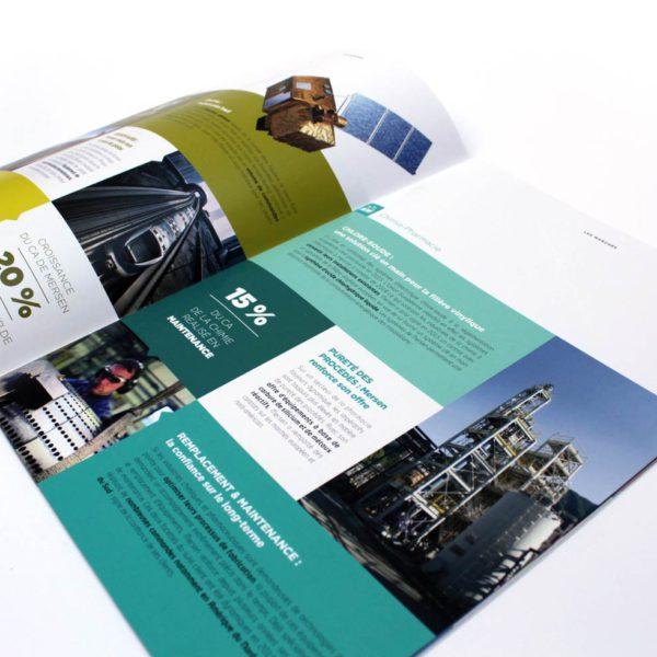 Gallerie2-Mersen-mise-en-page-rapport activite