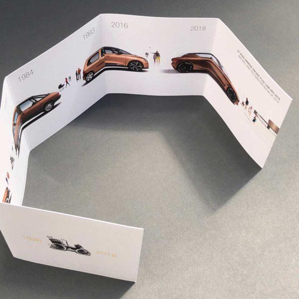 Gallerie2-Renault-carte-de-voeux-design