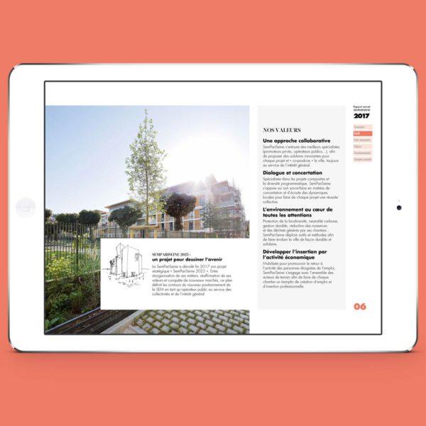 Gallerie2-SeinePariSeine-meilleure-agence-web