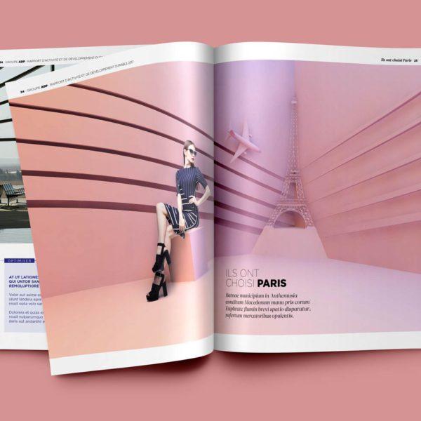 Gallerie3-ADP-concept-graphique-rapport-annuel