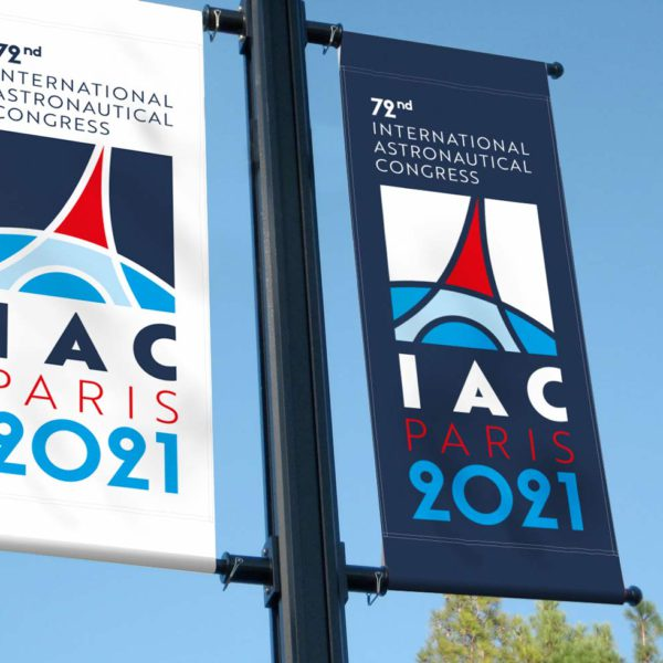 Gallerie3-IAC-affiche-en-ville-strategie-de-communication