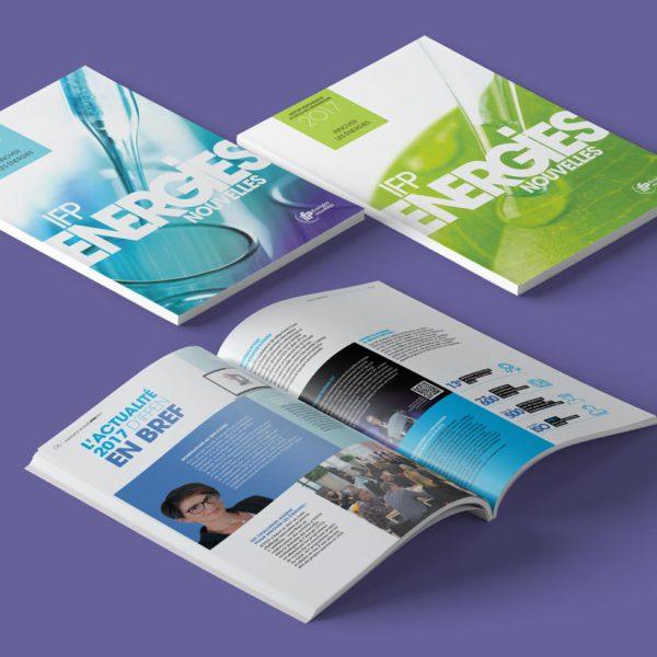 Gallerie3-IFPEN-rapport-activite-redaction-concept-creation