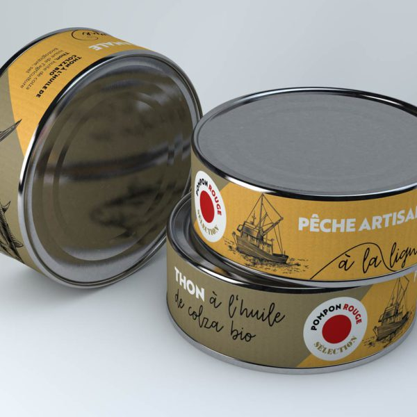 Gallerie3-Pompon-design-packaging-sur-mesure