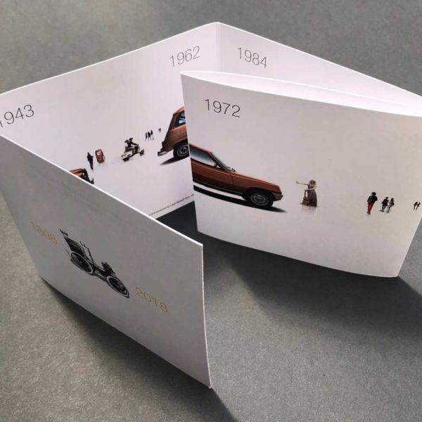 Gallerie3-Renault-concept-carte-de-voeux