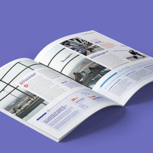 Gallerie4-ADP-agence-de-communication-rapport-annuel