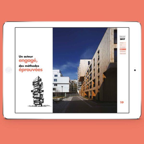 Gallerie4-SeinePariSeine-site-internet-responsive-rapport-annuel