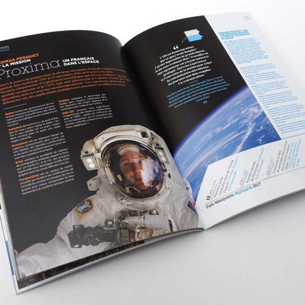 Gallerie7-CnesRA-contenu-redactionnel-strategie-de-communication
