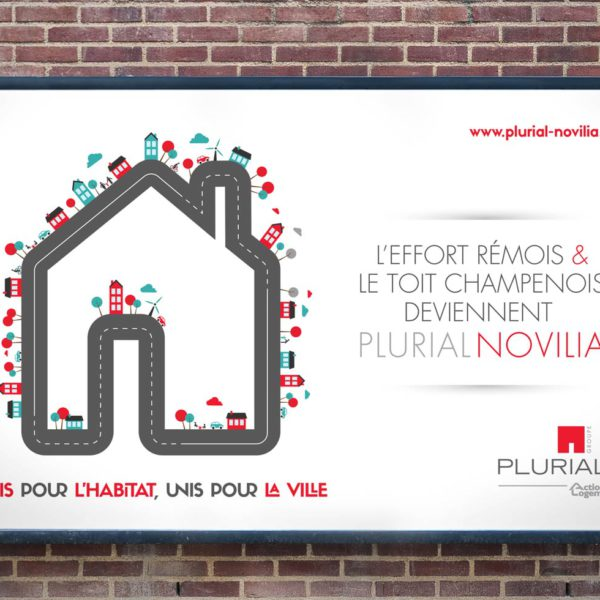 Gallerie7-Plurial-Affichage-urbain-agence-de-communication
