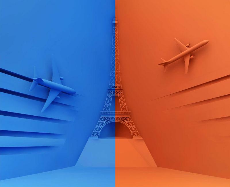 Bandeau-ADP-illustration-3D-rapport-annuel