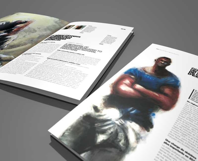 Bandeau-CCR-rapport-annuel-illustration
