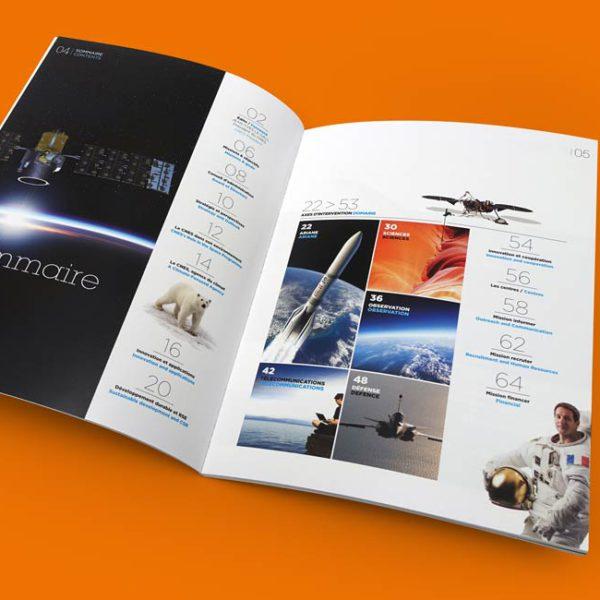 Grille-CnesRA-agence-narrative-et-creative-paris