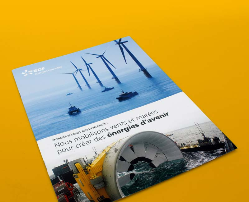 Bandeau-EDF-rapport-annuel