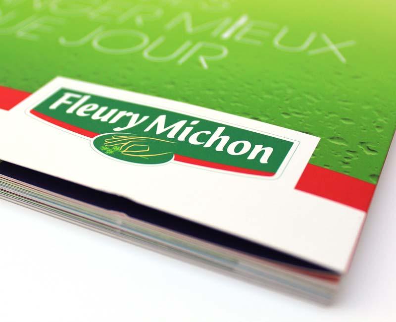Bandeau-FleuryMichon-creation-rapport-activite