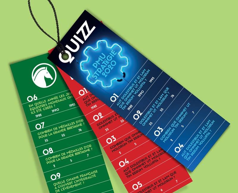 Bandeau-PMU-agence-creative-rapport-annuel