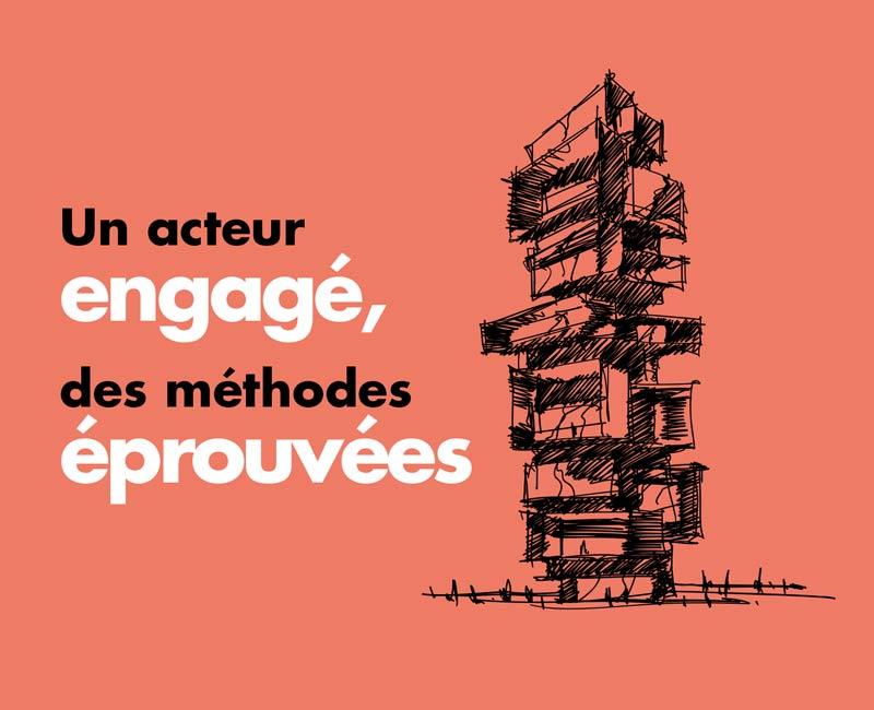 Bandeau-SeinePariSeine-site-web-rapport-annuel