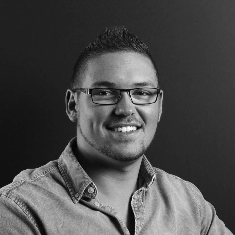 Sébastien HEUDE, chef de projet digital, développeur, intégrateur, agence web Paris