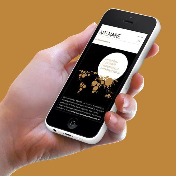 Arenaire-Gallerie2-refonte-site-web-avocat-responsive