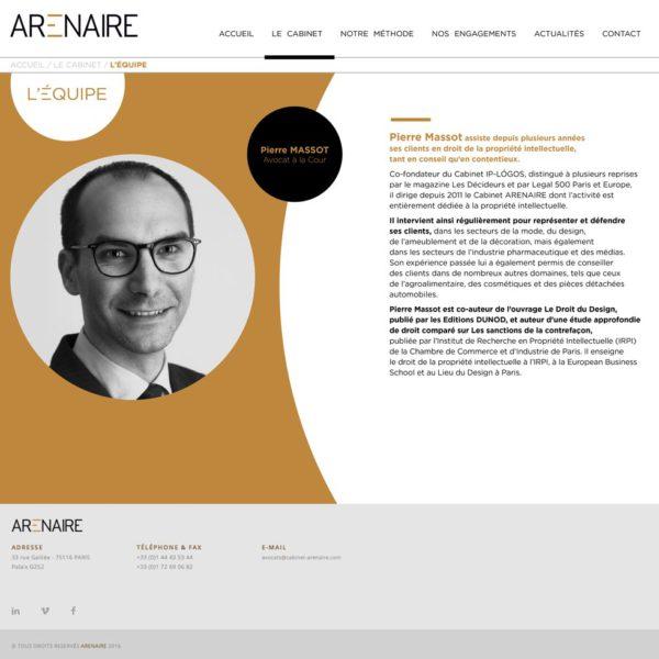 Arenaire-Gallerie4-creation-site-internet-avocat