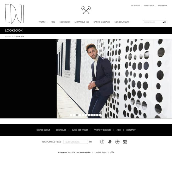 EDJI-Gallerie2-creation-design-web