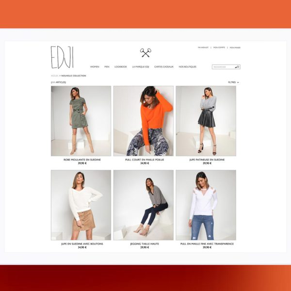 EDJI-Gallerie3-briefcreatif-site-internet-e-commerce