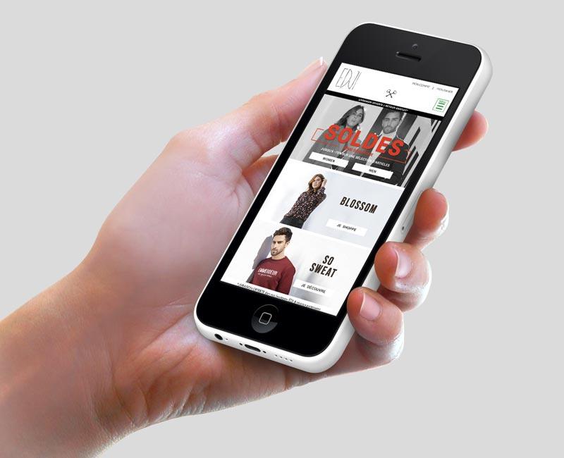 EDJI-Bando-agence-web