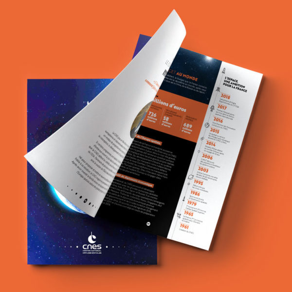 Gallerie1-Cnes-creation-rapport-annuel