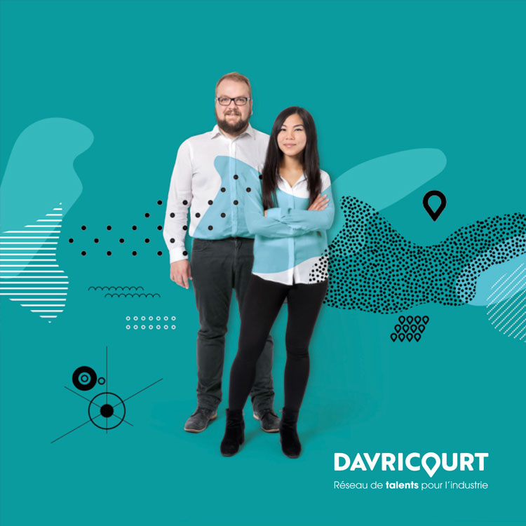 Gallerie2-Daricourt-concept-graphique-agence-de-communication