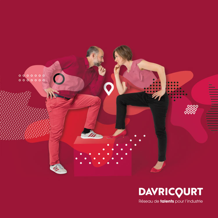 Gallerie3-Daricourt-creation-logo-design