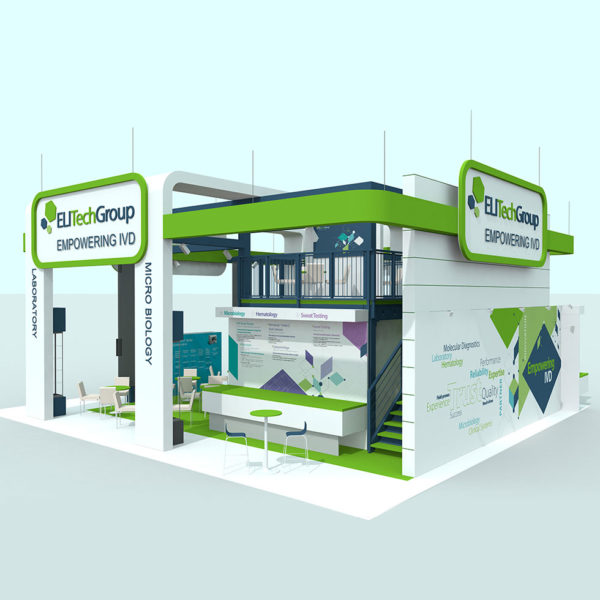 elitechgroup-design-stand