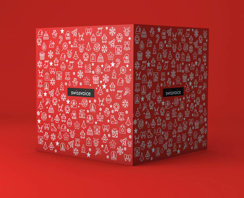 Bandeau-SwissVoice-agence-design-packaging-motion-design