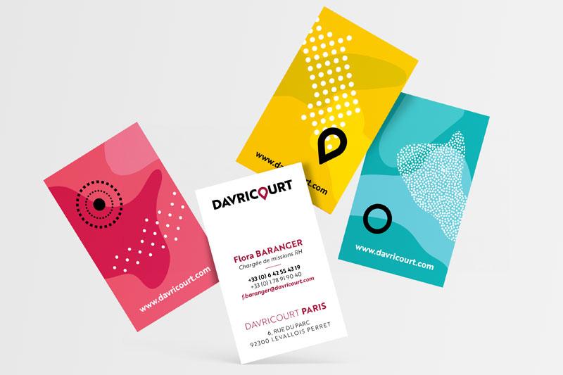 Prez1-Davricourt-declinaison-charte-graphique