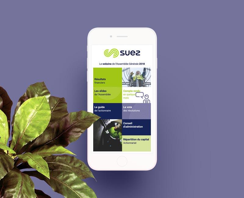 SuezWebzine-Bandeau-agenceweb-corporate