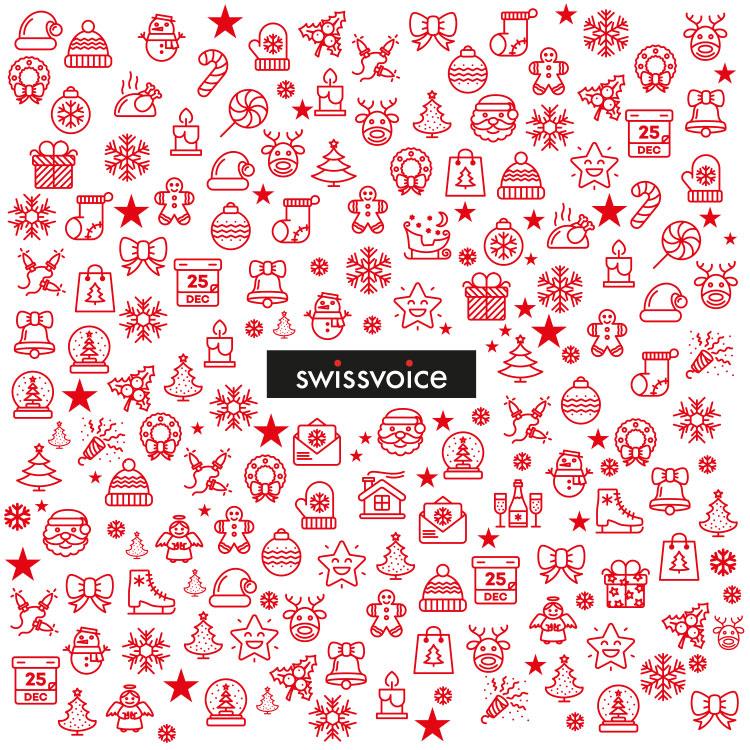 swissvoice-galerie-1-creation-iconographie-webdesign