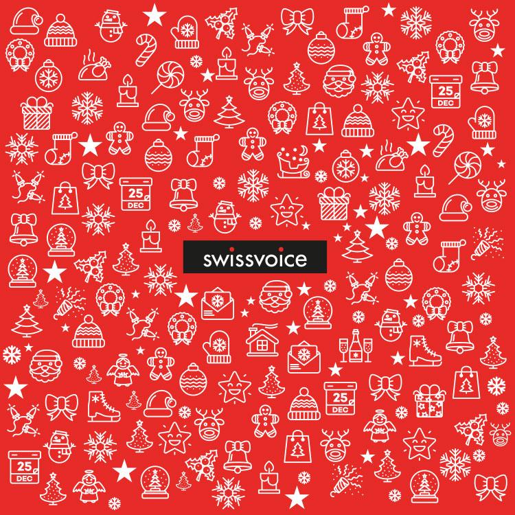 swissvoice-galerie-3-agence-creative-Paris