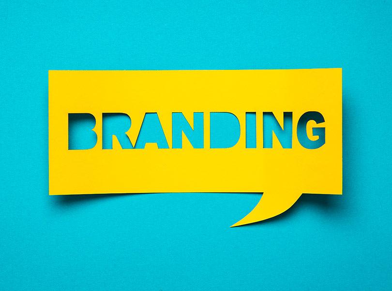 Agence brand marketing O'communication demandez un conseil
