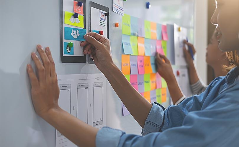 Design-de-marque-agence-o-communication agence digitale